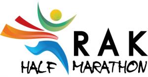 rak-hm-2016-logo