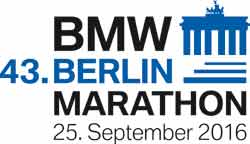 BM-16-Logo-mD_klein_live