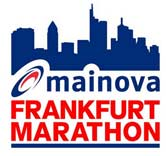 frankfurt-mar-2016-logo-small