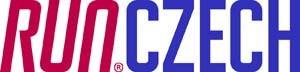 runczech-logo